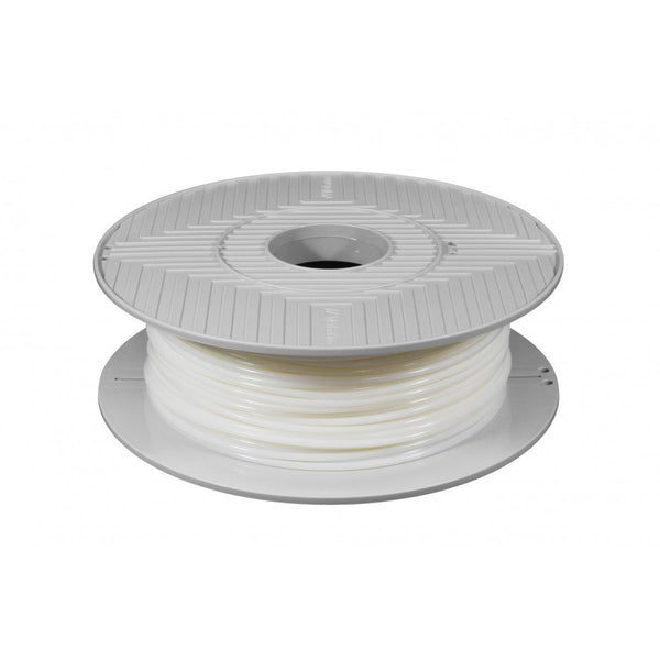 Verbatim Primalloy 2,85mm white Filament