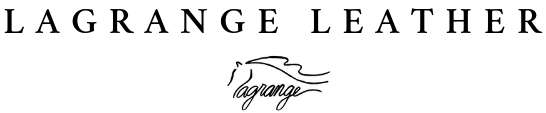 LaGrange Leather