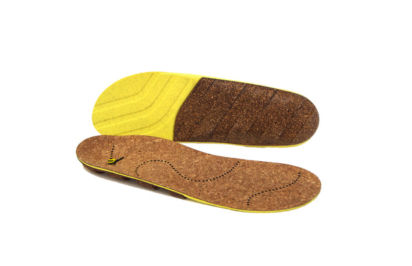 HS Replacement Insoles