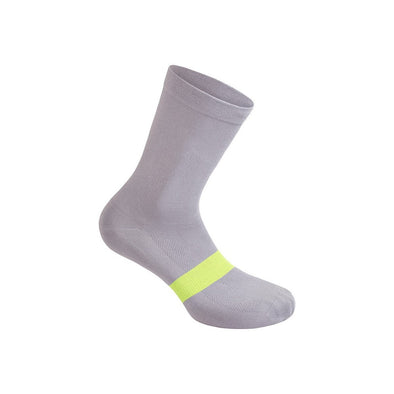 Stylish Cycling Clothing - Socks Spin Shed Vertex London