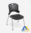 ADP CIRCULATION STACKING CHAIR