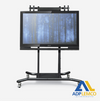 ADP ITEACH SPIDER FLAT PANEL CART