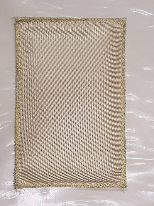 TSEC-GOLD1930 Plumbers Supermat Soldering Mat Heavy Duty Padded Heat Proof - The Seal Extrusion Company LTD