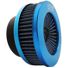 universal Air filter turbo charger guard 3""