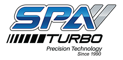 SPA TURBO USA