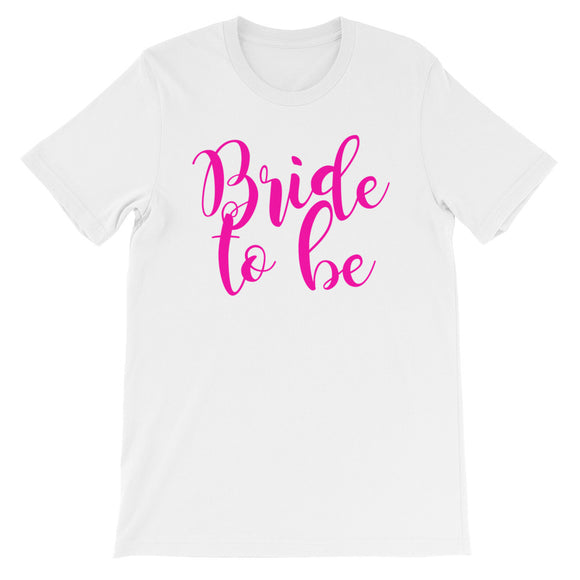 Bride to Be - The Well Dressed Southern Mess