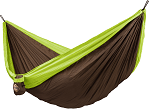 Travel and Camping Hammocks