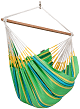 Extra Large King Size Chair Hammocks