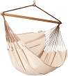 Hammock Chairs - Organic Cotton Material
