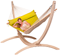 Hammock and Stand Packages