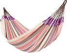 Fabric Hammocks - Weatherproof Material
