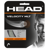 Head - Velocity - Win Well Tennis