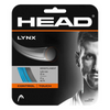 Head - Lynx - Win Well Tennis