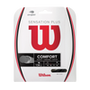 Wilson - Sensation Plus - Win Well Tennis