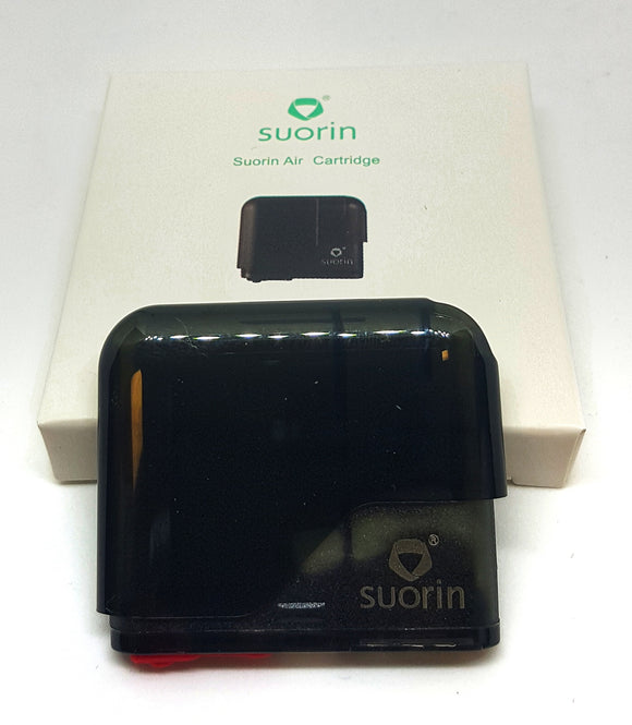 Suorin Air V2 Replacement Pod