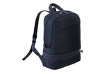 Easy plus backpack small night blue