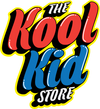 The Kool Kid Store