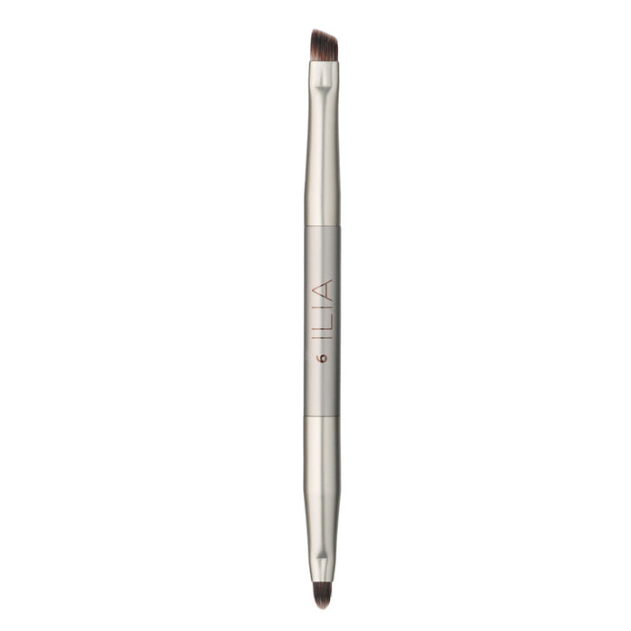 On Point Liner & Definition Brush