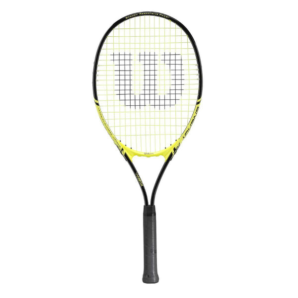 "Wilson® WRT32160U3 Energy XL Adult Tennis Racquet, 27.5"" Length"