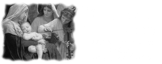 The Catholic Gift Store