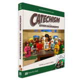 The Lego Catechism of the Seven Sacraments