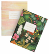 Rifle Paper Co Tropical Pocket Notebooks/Set 2