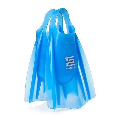 Hydro Tech 2 Bodyboard Surf Fins