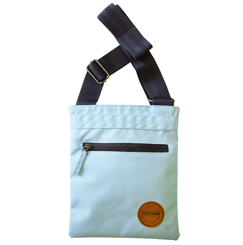 Dakine Jive Shoulder Bag (More Colors)
