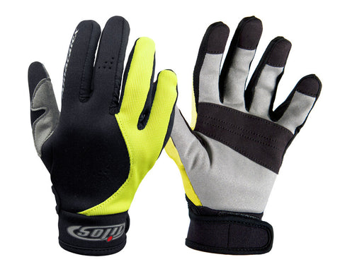 Tilos Tropical-X 1.5mm Reef Gloves (More Colors)
