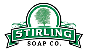 Stirling Soap Company