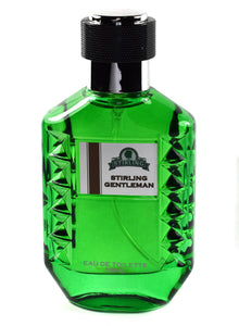 Stirling Gentleman - 50ml Eau de Toilette