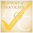 Academy of Chocolate Commended