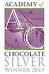 Academy of Chocolate Silver 2019
