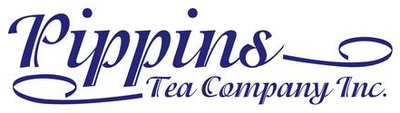 Pippins Tea Company Inc.