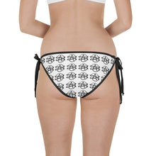 ATOMIC ATHEISM Atheist Bikini Bottom - Faithless Mortal Clothing