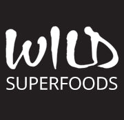Wild Superfoods