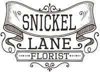 Snickel Lane Florist