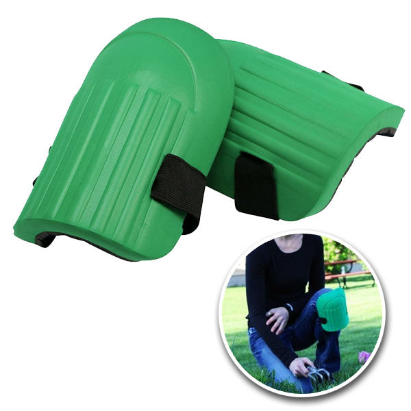 Soft Foam Gardening Knee Pads