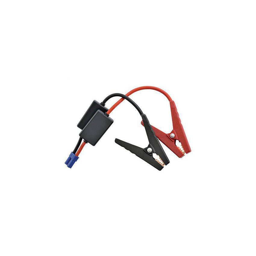 Replacement Jumper Cables for the CPP 7500 JumPack - cobra.com