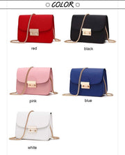 Designer Mini Shoulder Bag