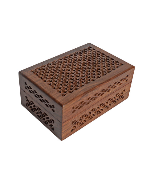 Cutwork Box - Large