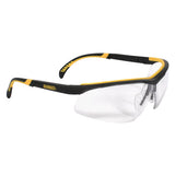 DEWALT DPG55 DC Safety Glass