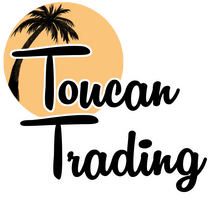 Toucan Trading