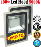 Outdoor led flood lights Canada
