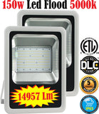 Led Flood Lights Canada: