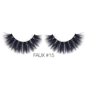beauty must-have, beauty necessity, celebrity lashes, celebrity makeup, makeup accessories, gorgeous eyes, grow lashes, eyelashes, false lashes, long lashes, mink lashes, eyelashes,mink eyelashes, lash subscription box, beauty subscription box, monthly lashes