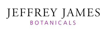 Jeffrey James Botanicals