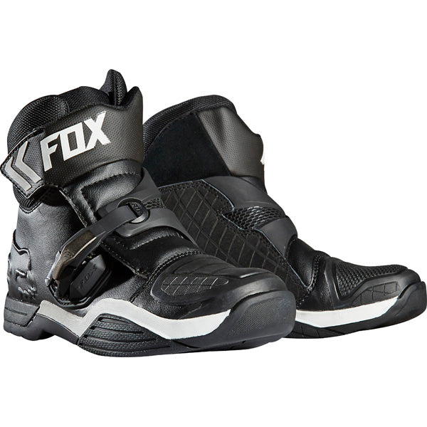 -FOX- 2018 Bomber Boots