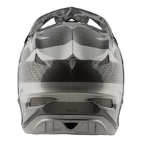 -Troy Lee- 2018 D3 Carbon Mips Freedom Bicycle Helmet