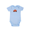 Baby Bodysuit Costume Newborn Girl&Boy Clothes 23 Styles Baby Boy Layette Infant Jumpsuit Baby Body Suit